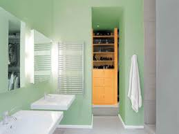 green paint colors for bathroom. green painted bathrooms benjamin moore bathroom paint colors for