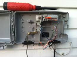 dsl phone jack wiring diagram images att wiring diagram nid wiring engine diagram