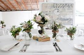 Download Wedding Table Decoration Ideas Vintage Wedding Corners