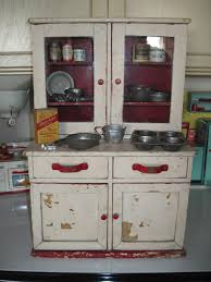 old kitchen furniture. Old Kitchen Furniture. Vintage Sale On Cabinets Greenvirals Style For Uk - Furniture N