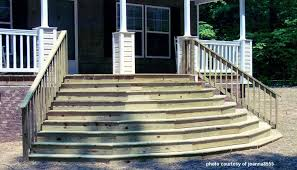Ideas Front Porch Steps Designs And More 8 Flooring Small Table Outside  Lights Swing For Sale