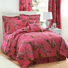 camouflage bedding sets king fuchsia hot pink comforter bedding with idea king size camouflage bedding sets