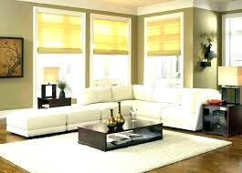 corner furniture ideas living room corner furniture designs corner sofa for small living room interesting design