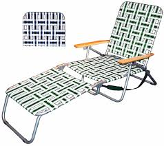 Fold Up Chaise Lounge Chaise Lounge Chair Portable Thesecretconsulcom