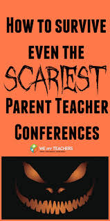 essay on halloween best images about halloween crafts and  best images about halloween crafts and activities 17 best images about halloween crafts and activities haunted essay on halloween