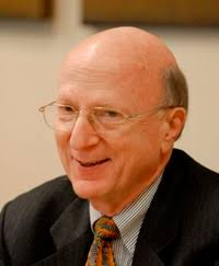 Alan D. Romberg | The Asan Institute for Policy Studies
