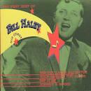 Very Best of Bill Haley [Mastersound]