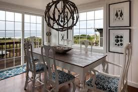 coastal dining room lights. Coastal Dining Room Lights For Top Style E