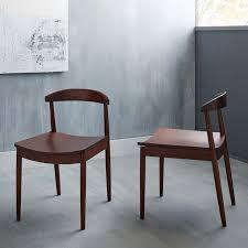 modern upholstered dining chairs 77 best kursi cafe images on modern upholstered dining chairs erik buch for oddense