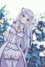 kara beautiful anime art twitter anime s romance romances romantic things romanticism romans
