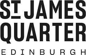 Edinburgh FUSE | Welcome