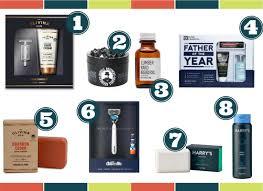 Office gifts for dad Engraved Grooming Gifts Collage Of Mens Grooming Products Target Corporate Targets Got Your Lastminute Fathers Day Needs Covered With These