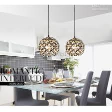 simple chandelier lighting. Flush Ceiling Lights Cheap Simple Circleround Living Room Chandelier Lighting