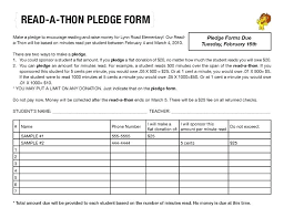 Fundraiser Forms Fundraising Order Form Templates Best Of Template