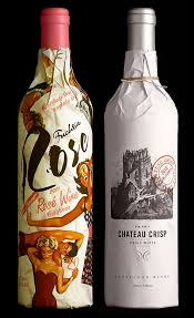 Ideas To Decorate Wine Bottles 100 Ideas for Decorating Your Wine Bottles Bottle Wines and 74