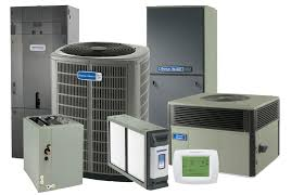 Heat And Cooling Units Ferrell Cooling And Heating In Selbyville De