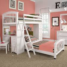 Kids Bedroom Furniture Collections Kids Bedroom Furniture With Desk