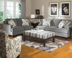Living Room Set Ashley Furniture Yvette Steel 779 00 Living Room Set Signature Design By Ashley