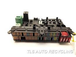2004 range rover fuse box wiring diagram technic fuse box in 2004 range rover wiring diagram new2004 land rover range rover fuse box front
