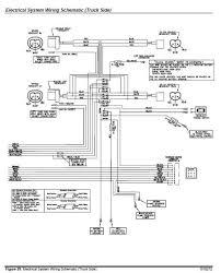 truck side wiring harness boss wiring diagrams boss snow plow wiring diagram truck side at Boss Plow Wiring Diagram Truck Side
