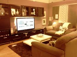 Ikea Living Rooms Living Room Ideas Ikea Furniture Inspiration On Inspiration To
