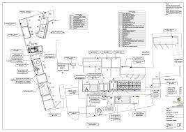 Design A Commercial Kitchen Commercial Kitchen Design Phidesignus
