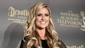 Flip or Flop Christina El Moussa on her new solo HGTV show