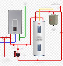 water heater circulator. Exellent Circulator Tankless Water Heating Circulator Pump  Hot And Water Heater