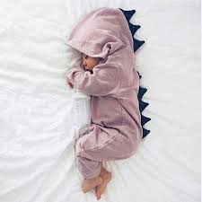 new baby cute clothes long sleeve dragon s newborn clothing baby jumper infant jumpsuit spring onesie
