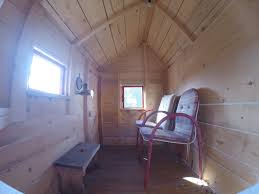 inside kids tree houses. Decorating:Treehouse Pictures In Colorado A Tree House With Deck And Another As Wells Decorating Inside Kids Houses
