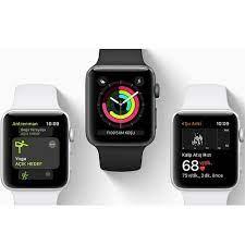 T500 Smart Akıllı Saat Siyah