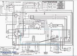 geothermal thermostat wiring wiring diagrams pictures geothermal wiring diagrams starting know about wiring diagram u2022 rh prezzy co iaq thermostat wiring diagram