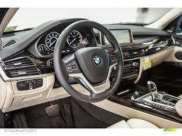 canberra beige black interior 2016 bmw