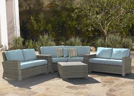 wicker patio furniture orlando wicker