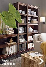60 Simple But Smart Living Room Storage Ideas Digsdigs