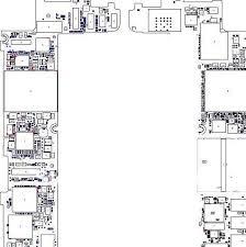 ipad microphone wiring diagram ipad auto wiring diagram database iphone schematic and wiring diagram wiring diagrams and schematics on ipad microphone wiring diagram