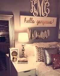 cute room designs cute bedroom ideas adorable decor apartment room ideas college cute apartment bedrooms cute cute room designs