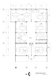 Small office layout Two Office Layout Ideas Small Office Layout Office Layout Ideas Small Office Layout Design Ideas Photos Interior Office Layout Manometry Office Layout Ideas Small Office Layout Ideas Small Office Space