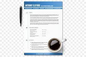Resume Cover Letter Template Australia Curriculum Vitae Job Resume