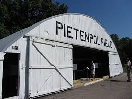 pietenpol air camper wikivisually his hangar was relocated to pioneer airport in oshkosh wisconsin as part of the eaa airventure museum pietenpol was inducted in the minnesota aviation