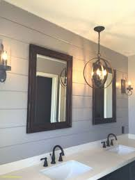 Vanity bathroom lighting Traditional Wall Light Fixture Large Wall Sconces Bronze Sconce Bathroom Vanity Wall Lights Bathroom Recessed Lighting Jamminonhaightcom Wall Light Fixture Large Wall Sconces Bronze Sconce Bathroom Vanity