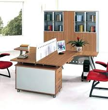 Nice office desk Executive Nice Office Desk Nice Office Desk Medium Image For Nice Office Desk Accessories Nice Office Desk Nice Office Desk Nice Office Desk Nice Office Desk Small Corner Office Desk Modular