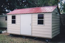 full size of metal sheds for metal storage building kits do it yourself backyard storage