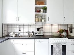 wood backsplash tiles glass subway tile kitchen wooden cabinet built in  oven cylinder kitchen subway tile
