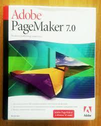 book cover page maker adobe pagemaker v7 0 2 retail 1 user full version windows 27530379