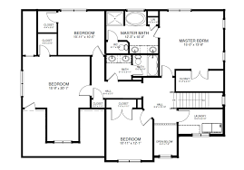 Small Picture Wetherington Homes Floorplans Dogwood V