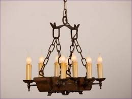 bedroom amazing rectangle chandelier lighting rustic linear small rustic chandelier