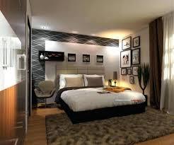 drop dead gorgeous latest bedroom designs door design 2018 interior ideas modern ceiling wow sleek master photos marvelous elegant bedr wardrobe in indian