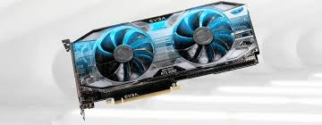 Here are the best amd gpus you can buy today. The Top Graphics Card Deals On The Web October 2019