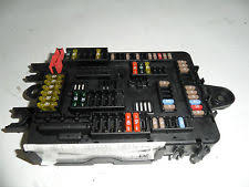 bmw 8 series fuses fuse boxes genuine bmw 3 1 series f30 f31 f20 f21 genuine power fuse box fuses 2d8